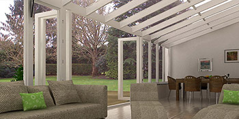Conservatory Blinds Professionals, company Conservatory Blinds Professionals, professional in Conservatory Blinds Professionals